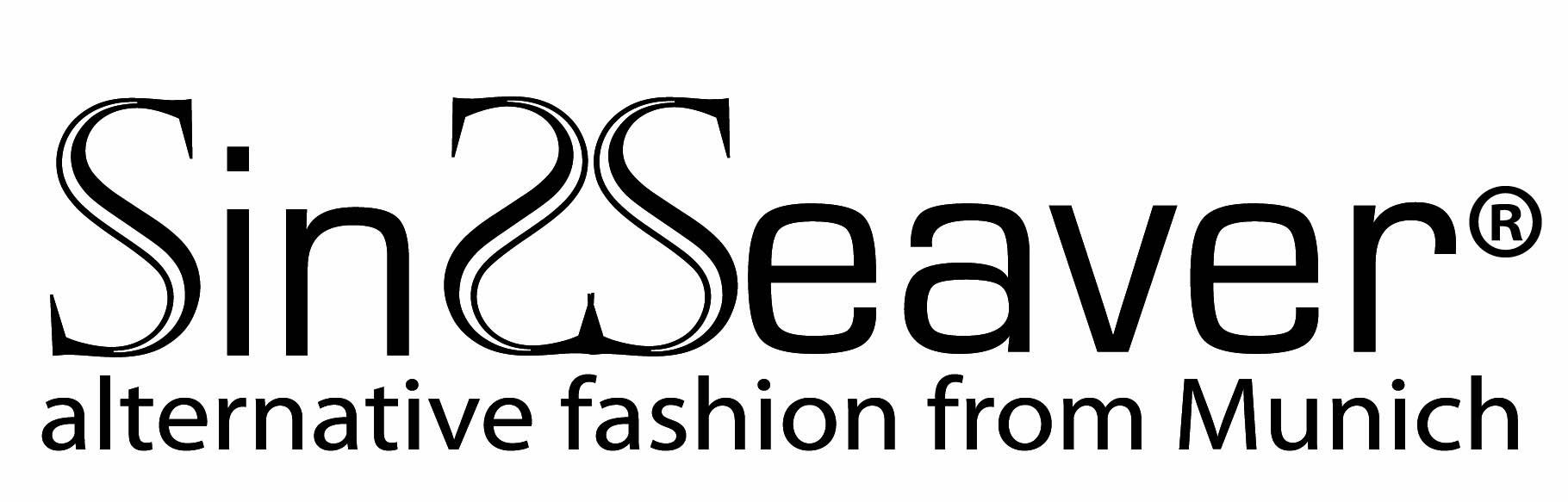 kleider finden - alternative designer kleider aus münchen